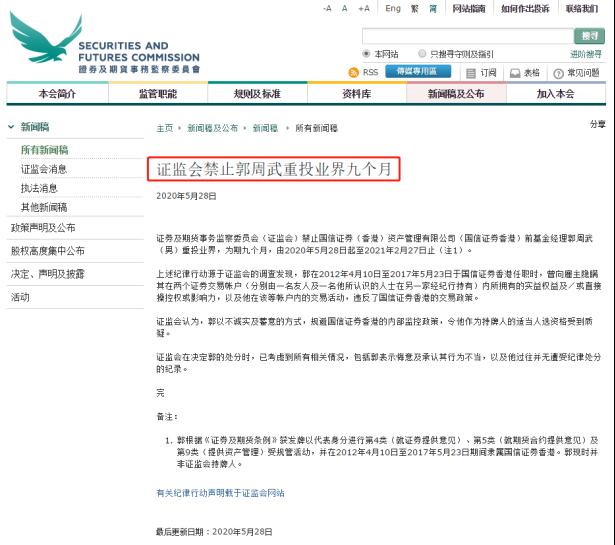 http://www.7loves.org/caijing/2536793.html