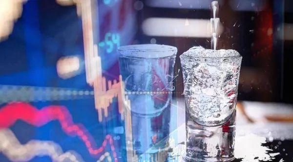 什么信号?茅台、老窖、老白干之后,古井贡酒又要股权划转